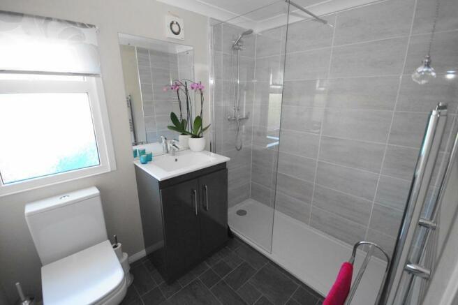 Superb Bathroom