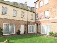 house to rent in Eversfield Mews North...
