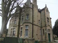 3 bedroom Flat to rent in Highland Gardens...