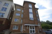 2 bed Flat in Valley View, Shaw Close...