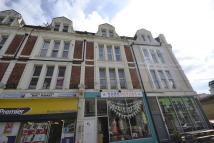 1 bedroom Flat to rent in Western Road...