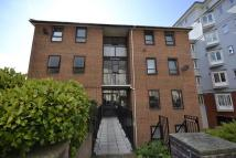1 bed home in Saxon Court...