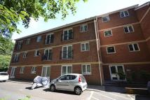 1 bedroom Flat to rent in The Larches...
