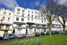 1 bedroom Flat to rent in Wellington Square...