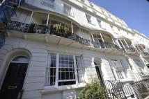 2 bed Flat in Wellington Square...