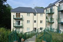 2 bed Flat to rent in Stone Court...