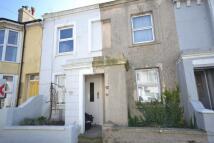 2 bedroom property to rent in Plynlimmon Road...