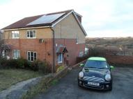4 bed property in Moorhen Close...