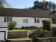 Detached Bungalow to rent in Winchelsea Lane...
