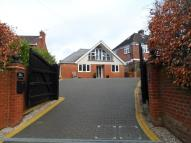 Detached Bungalow for sale in Ghyllside Avenue...