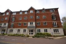 2 bedroom property to rent in Lilac Court, Arbourvale...