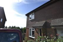 property to rent in Farmlands Close...