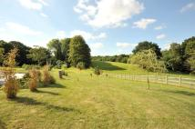 4 bed Detached home for sale in Stondon Massey