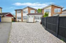 5 bed Link Detached House for sale in Shortcroft...