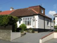 Semi-Detached Bungalow for sale in Bishopsworth, Bristol.