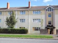 2 bed Ground Flat in Hartcliffe, Bristol