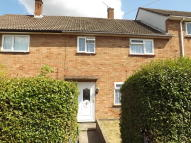 Terraced home for sale in HARTCLIFFE, Bristol