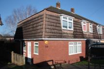 semi detached house for sale in Hartcliffe, Bristol