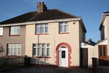 3 bedroom semi detached home for sale in Uplands, Bristol
