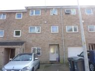 6 bedroom Terraced property to rent in Ivel Road, Stevenage, SG1