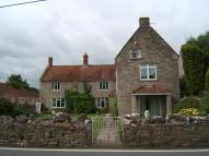 Farm House for sale in Henton, BA5