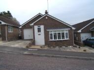 Detached Bungalow for sale in Bramley Hill, Bradpole...