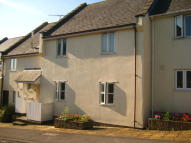 Ground Flat for sale in Hammonds Mead, Charmouth...