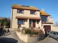 4 bed Detached property in Fourth Cliff Walk, DT6