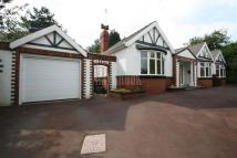 3 bedroom Bungalow in St. Margarets Drive...