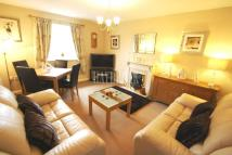 2 bedroom Flat in Moat House Way...