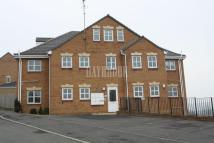 2 bed Flat for sale in West View Road...