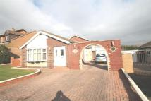 Sedgefield Detached house for sale
