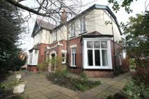 5 bedroom Detached home in Station Road, Conisbrough