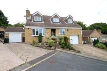 3 bedroom Detached house for sale in The Larches, Swinton