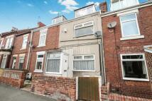 3 bedroom Terraced property in Ivanhoe Road, Conisbrough