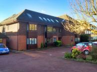 Flat for sale in Keymer Road, Hassocks