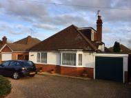 Detached house for sale in Junction Road...