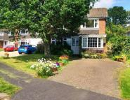 4 bed Detached property for sale in Fir Tree Way, Keymer