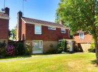 3 bed Detached property in Wilmington Close...
