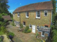 3 bed Detached home for sale in Stanford Avenue, Hassocks