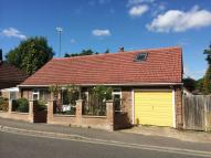 3 bed Detached Bungalow for sale in Parklands Road, Hassocks...