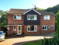 5 bedroom Detached home in Downs View Road, Hassocks