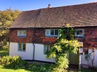 semi detached house for sale in London Road, Burgess Hill