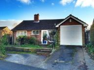 3 bed Detached Bungalow for sale in Dale Avenue, Hassocks