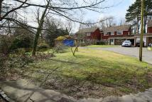 Clayton Avenue Detached house for sale
