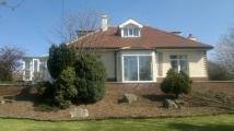 Detached home for sale in Grange Mount...
