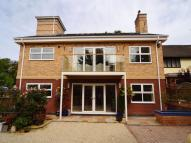 2 bed Apartment in Thornfield Garden...