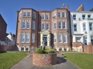 2 bed Apartment for sale in The Eden, North Cliff...