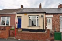 1 bed Detached home to rent in Kings Road, Southwick...