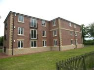 2 bed Apartment to rent in Bebside Hall...
